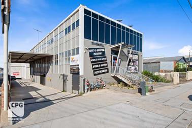 Part Level 2/37 Stanley Street Peakhurst NSW 2210 - Image 1