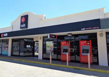 353-359 Sheridan Street Cairns North QLD 4870 - Image 1