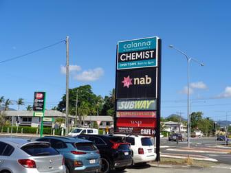 353-359 Sheridan Street Cairns North QLD 4870 - Image 2