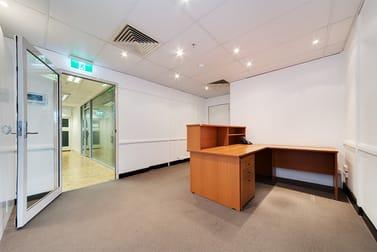 187 Macquarie Street Sydney NSW 2000 - Image 2