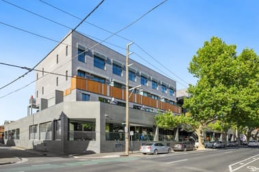 Suite 201/23-25 Gipps Street Collingwood VIC 3066 - Image 1