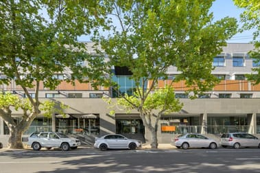 Suite 201/23-25 Gipps Street Collingwood VIC 3066 - Image 2
