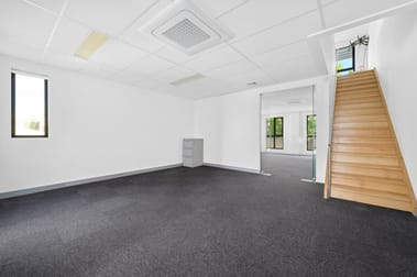 Suite 201/23-25 Gipps Street Collingwood VIC 3066 - Image 3