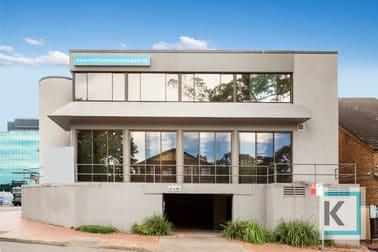 27 Fennell Street Parramatta NSW 2150 - Image 1