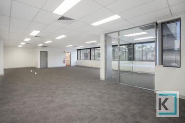 27 Fennell Street Parramatta NSW 2150 - Image 2