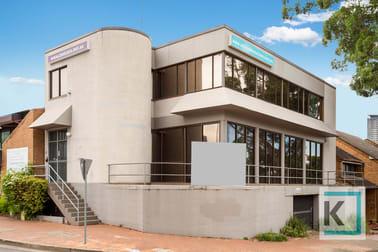 27 Fennell Street Parramatta NSW 2150 - Image 3
