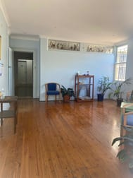 Suite 6 & 7/2A Booth Street Balmain NSW 2041 - Image 2