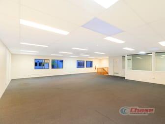17/121 Newmarket Road Windsor QLD 4030 - Image 3