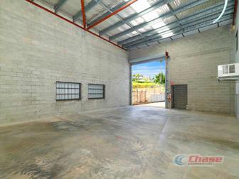 17/121 Newmarket Road Windsor QLD 4030 - Image 1