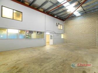 17/121 Newmarket Road Windsor QLD 4030 - Image 2