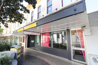 5 Quadrant Mall Launceston TAS 7250 - Image 1