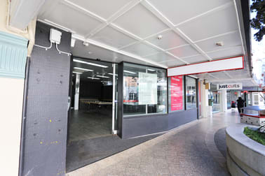 5 Quadrant Mall Launceston TAS 7250 - Image 3