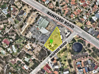 1 Wilfred Road Canning Vale WA 6155 - Image 2