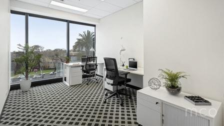 Suite 336/1 Queens Road Melbourne 3004 VIC 3004 - Image 2