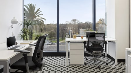 Suite 336/1 Queens Road Melbourne 3004 VIC 3004 - Image 3