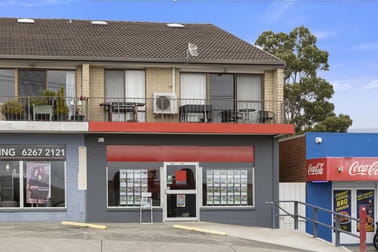 Shop 1/1726 Channel Highway Margate TAS 7054 - Image 2