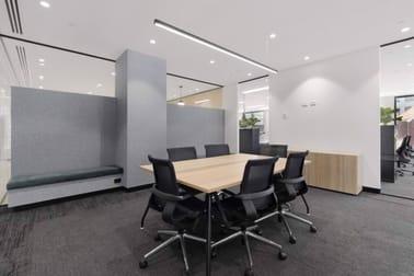 574 St Kilda Road Melbourne 3004 VIC 3004 - Image 2
