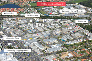 1/23 Corporation Circuit Tweed Heads South NSW 2486 - Image 3