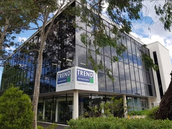 104/384 Eastern Valley Way Chatswood NSW 2067 - Image 3