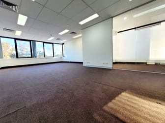 104/384 Eastern Valley Way Chatswood NSW 2067 - Image 1