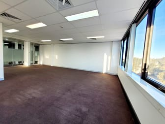 104/384 Eastern Valley Way Chatswood NSW 2067 - Image 2