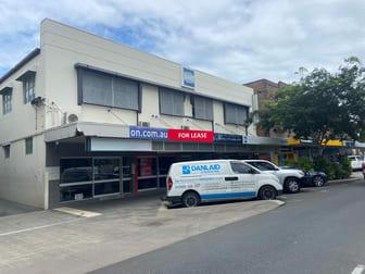 21 Wood Street Mackay QLD 4740 - Image 1