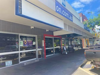 21 Wood Street Mackay QLD 4740 - Image 2