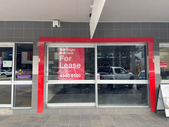 21 Wood Street Mackay QLD 4740 - Image 3