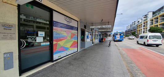 842 Pittwater Road Dee Why NSW 2099 - Image 2