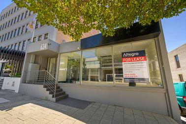 Whole Building/634 Murray Street West Perth WA 6005 - Image 2