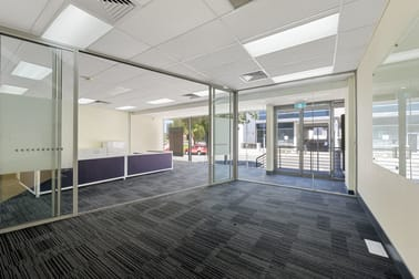 Whole Building/634 Murray Street West Perth WA 6005 - Image 3