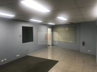 Level 1 Suite 1/818-820 Old Princes Highway Sutherland NSW 2232 - Image 2