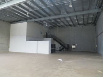 4/20 Caterpillar Drive Paget QLD 4740 - Image 1