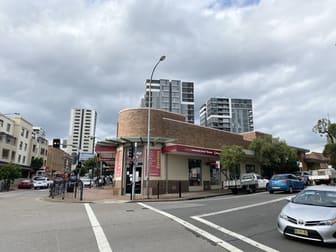 4/2 Oxford Street Epping NSW 2121 - Image 3