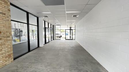 6/1370 Gympie  Road Aspley QLD 4034 - Image 1