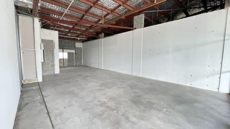 3B/1374 Gympie  Road Aspley QLD 4034 - Image 1