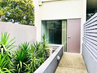 133, 747 Botany Road Rosebery NSW 2018 - Image 1