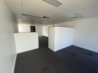 Suite 9/181 Victoria Street Mackay QLD 4740 - Image 1