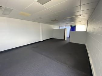 Suite 9/181 Victoria Street Mackay QLD 4740 - Image 2