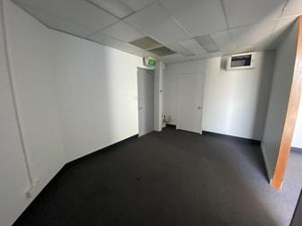 Suite 9/181 Victoria Street Mackay QLD 4740 - Image 3