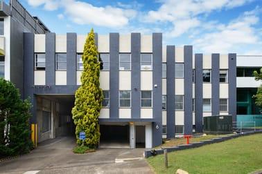 6 McCabe Place Chatswood NSW 2067 - Image 1