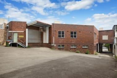 6 McCabe Place Chatswood NSW 2067 - Image 2