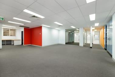 6 McCabe Place Chatswood NSW 2067 - Image 3