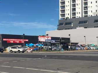 75-77 Sheridan Street Cairns City QLD 4870 - Image 1