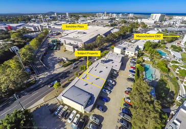 4/31-33 Plaza Parade Maroochydore QLD 4558 - Image 2