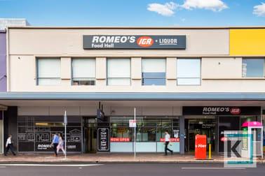 37-39 George Street Parramatta NSW 2150 - Image 2