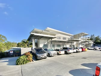334 Foxwell Road Coomera QLD 4209 - Image 2