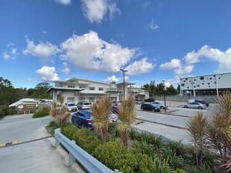 334 Foxwell Road Coomera QLD 4209 - Image 1
