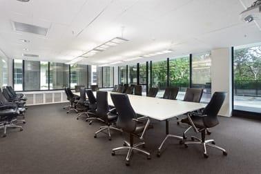 Suite 205/41 McLaren North Sydney NSW 2060 - Image 1
