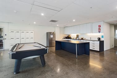Suite 205/41 McLaren North Sydney NSW 2060 - Image 2